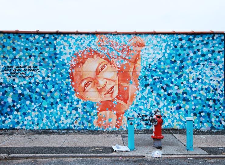 brooklyn-street-art-katie-yamasaki-caleb-neelon-jaime-rojo-welling-court-2016-partii-web