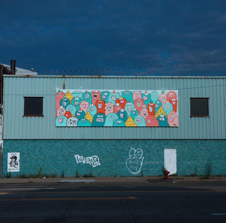 brooklyn-street-art-kevin-lyons-jaime-rojo-10-02-2016-web