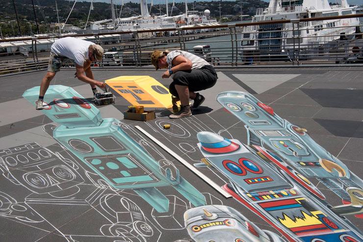 brooklyn-street-art-leon-keer-martha-cooper-onou-tahiti-10-16-web-1