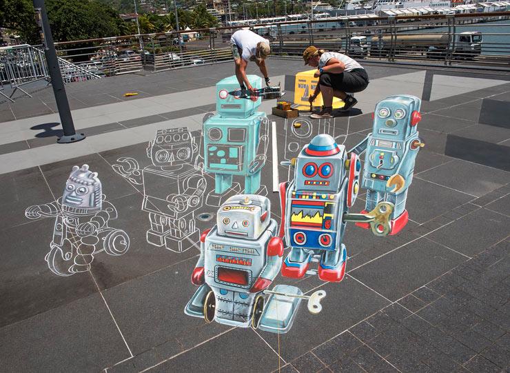 brooklyn-street-art-leon-keer-martha-cooper-onou-tahiti-10-16-web-2