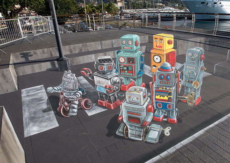 brooklyn-street-art-leon-keer-martha-cooper-onou-tahiti-10-16-web-3