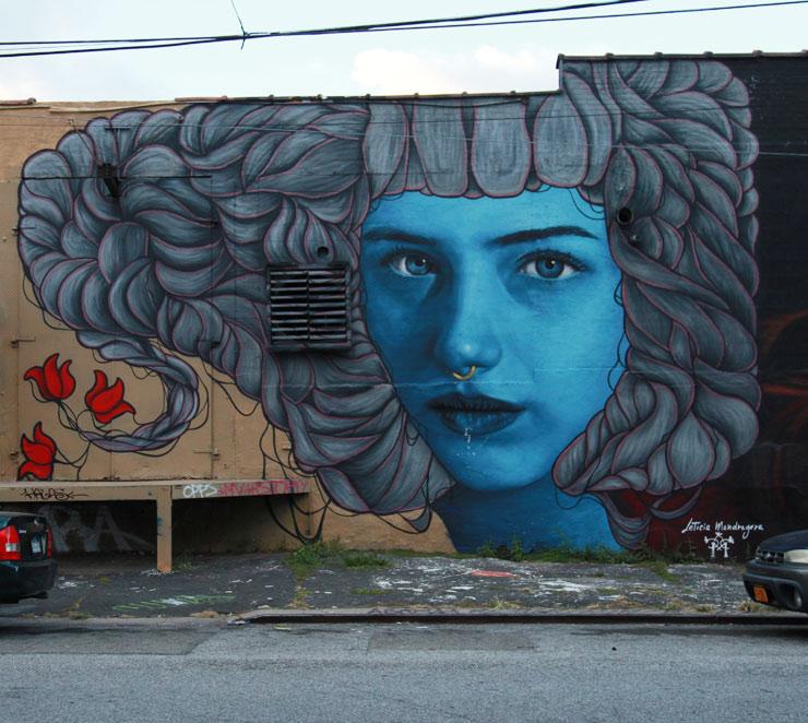 brooklyn-street-art-leticia-mandragora-jaime-rojo-10-09-2016-web