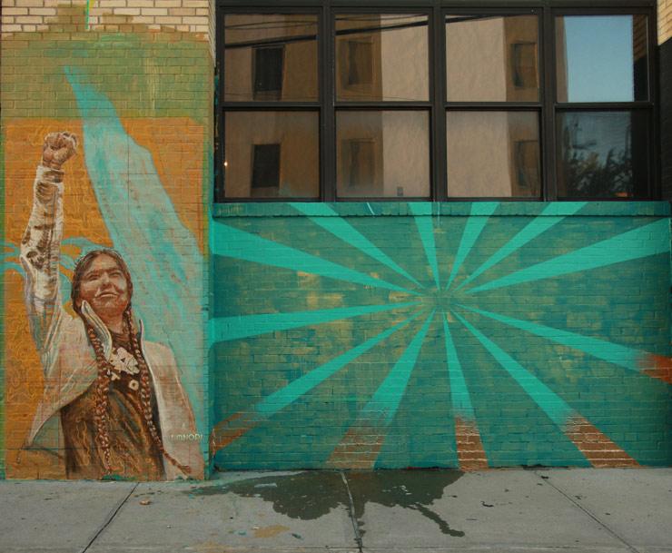 brooklyn-street-art-lmnopi-jaime-rojo-10-09-2016-web