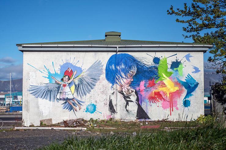 brooklyn-street-art-lora-zombie-wall-poetry-2016-nika-kramer-reykjavik-iceland-10-2016-web-2