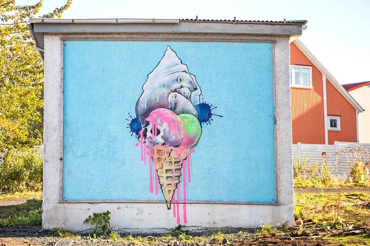 brooklyn-street-art-lora-zombie-wall-poetry-2016-nika-kramer-reykjavik-iceland-10-2016-web-3