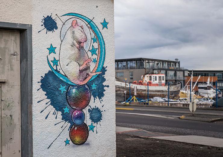 brooklyn-street-art-lora-zombie-wall-poetry-2016-nika-kramer-reykjavik-iceland-10-2016-web