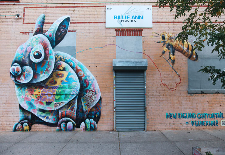 brooklyn-street-art-louis-masai-jaime-rojo-10-2016-web-1