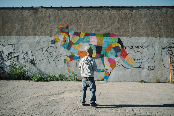 brooklyn-street-art-louis-masai-teebyford-detroit-10-16-web-1