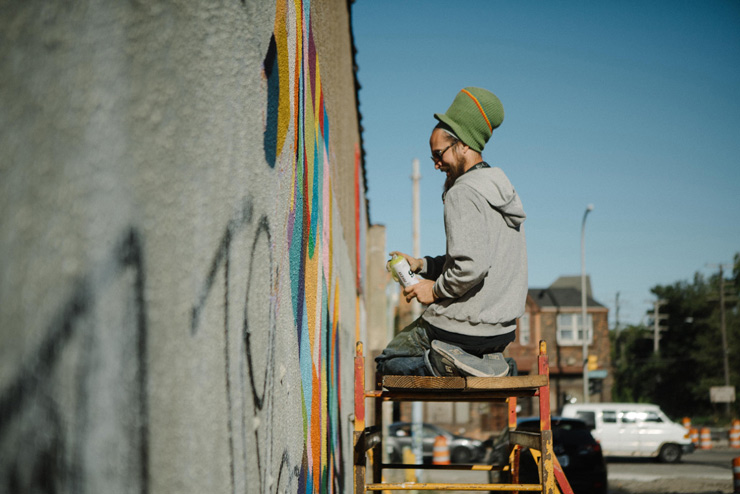 brooklyn-street-art-louis-masai-teebyford-detroit-10-16-web-2