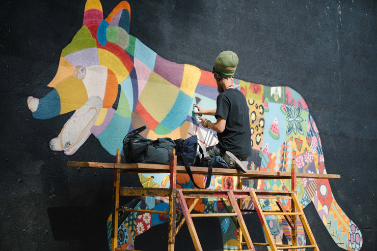 brooklyn-street-art-louis-masai-teebyford-detroit-10-16-web-3