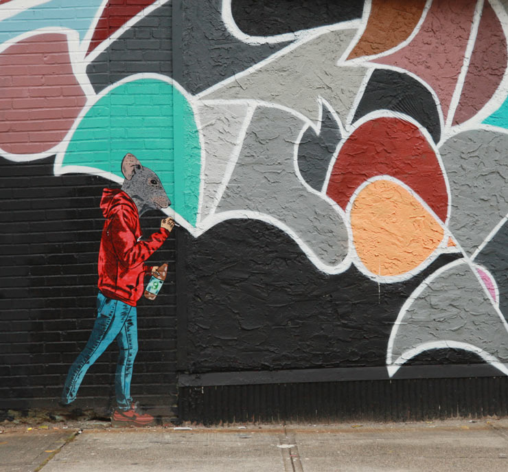 brooklyn-street-art-lugo-jaime-rojo-10-16-2016-web-1
