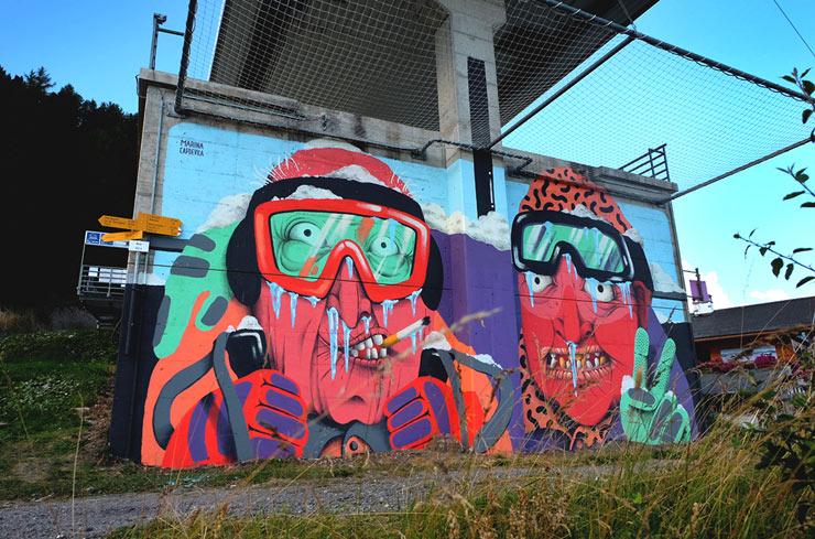 brooklyn-street-art-marina-capdevilla-switzerland-visionartfestival-10-09-16-web