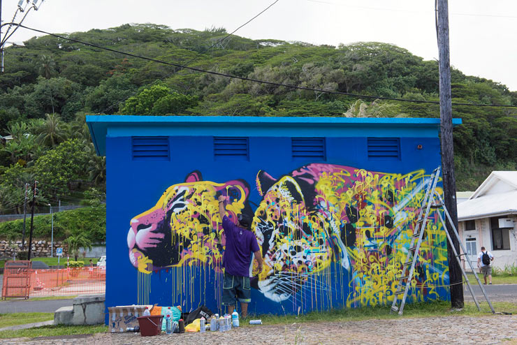 brooklyn-street-art-marko-martha-cooper-onou-raiatea-10-16-web-1