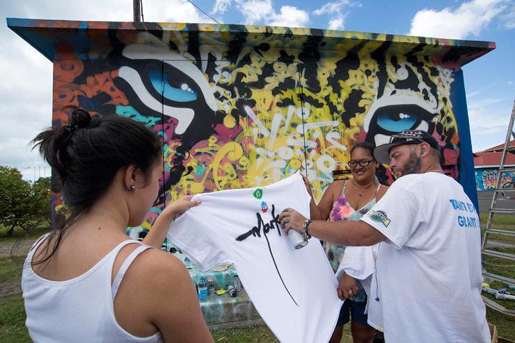 brooklyn-street-art-marko-martha-cooper-onou-raiatea-10-16-web-3