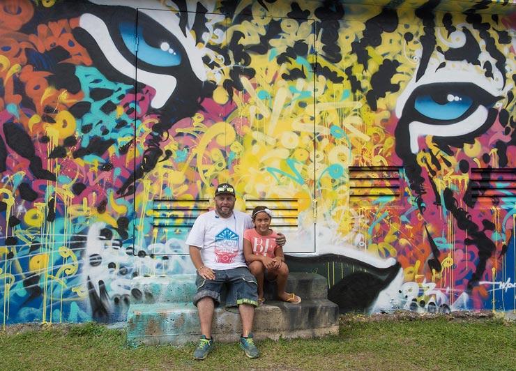 brooklyn-street-art-marko-martha-cooper-onou-raiatea-10-16-web-5