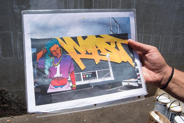 brooklyn-street-art-mast-martha-cooper-onou-tahiti-10-16-web-1