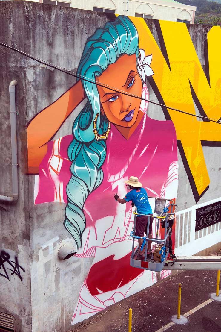 brooklyn-street-art-mast-martha-cooper-onou-tahiti-10-16-web-2