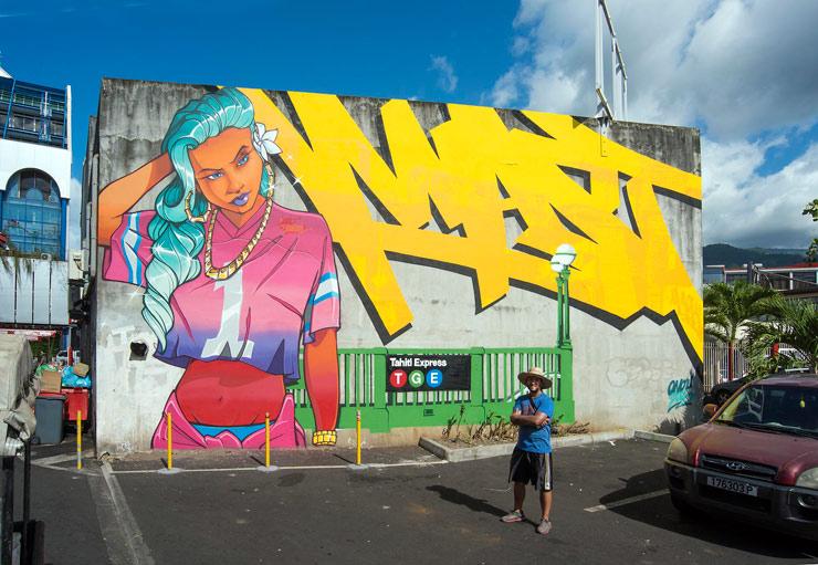 brooklyn-street-art-mast-martha-cooper-onou-tahiti-10-16-web-3