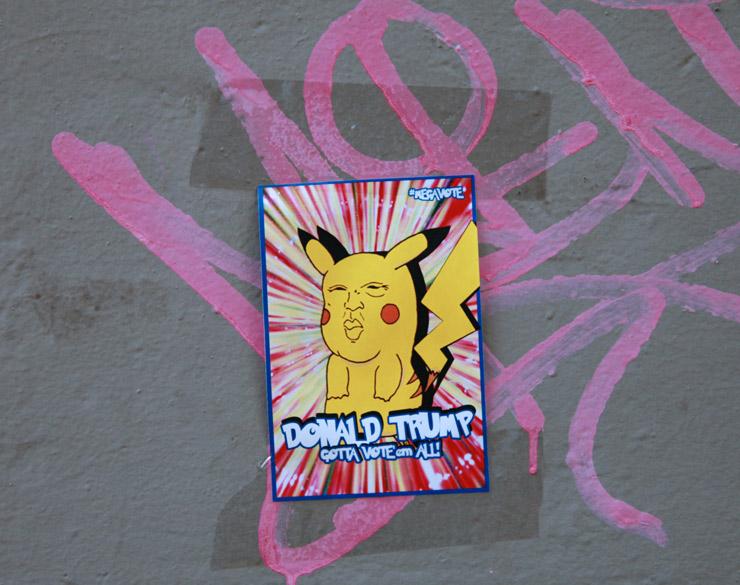 brooklyn-street-art-megavote-jaime-rojo-10-23-16-web