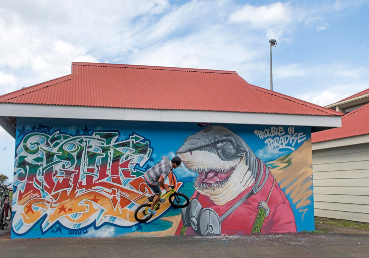 brooklyn-street-art-niko-martha-cooper-onou-raiatea-10-16-web-2