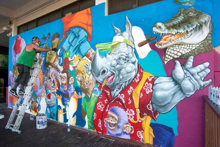 brooklyn-street-art-niko-martha-cooper-onou-tahiti-10-16-web