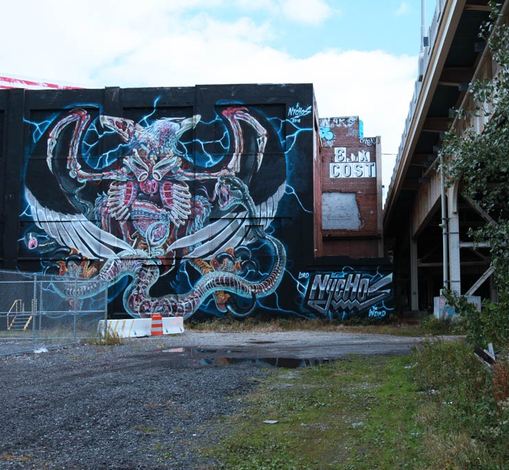 brooklyn-street-art-nychos-jaime-rojo-10-30-16-web