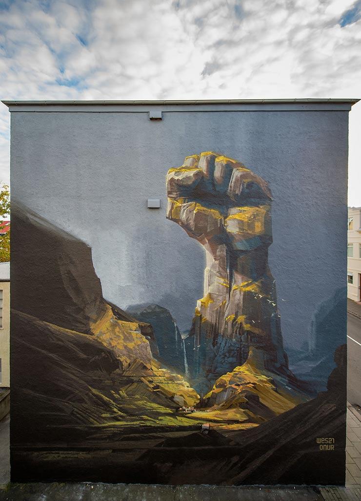 brooklyn-street-art-onur-wes21-wall-poetry-2016-nika-kramer-reykjavik-iceland-10-2016-web-1