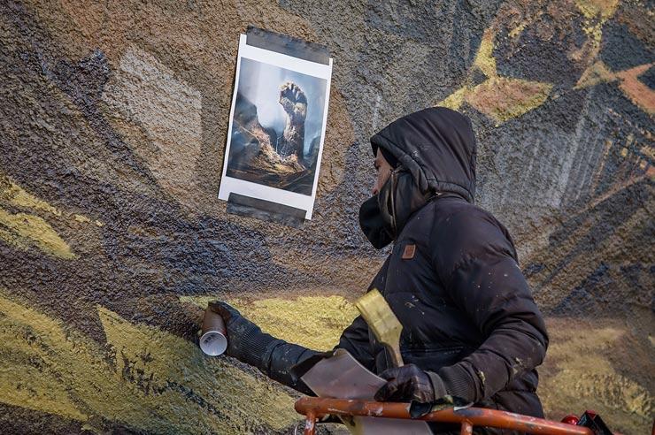 brooklyn-street-art-onur-wes21-wall-poetry-2016-nika-kramer-reykjavik-iceland-10-2016-web-4