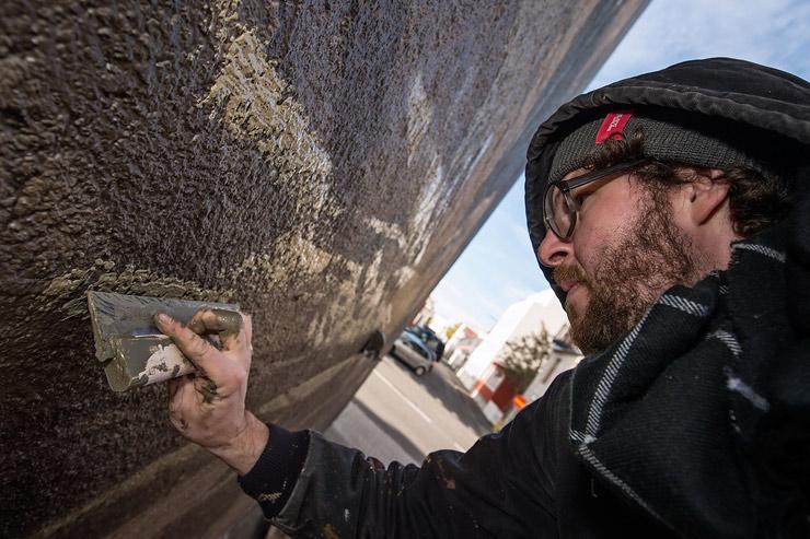 brooklyn-street-art-onur-wes21-wall-poetry-2016-nika-kramer-reykjavik-iceland-10-2016-web-5