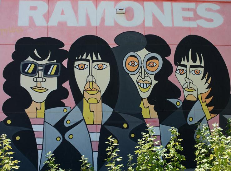 brooklyn-street-art-pachucho-lluis-olive-bulbena-los-alcazares-08-16-web