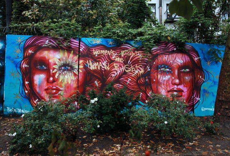 brooklyn-street-art-panmela-castro-jaime-rojo-10-23-16-web