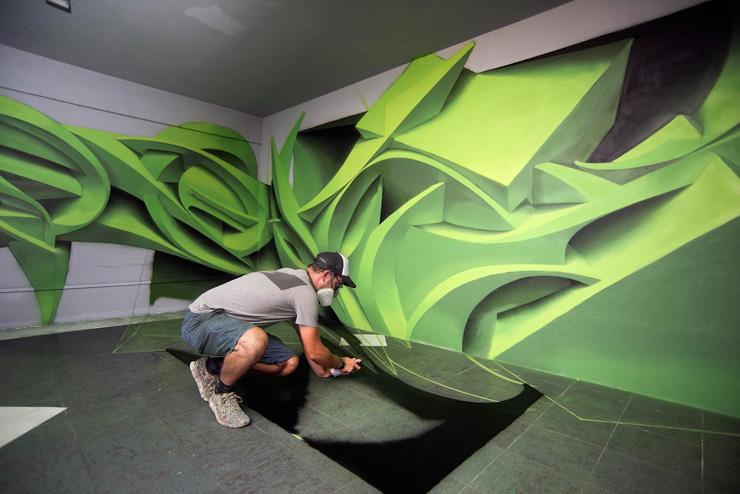 brooklyn-street-art-peeta-martha-cooper-onou-tahiti-10-16-web