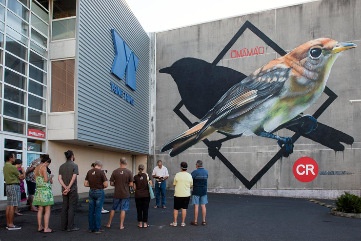brooklyn-street-art-phat1-lady-diva-martha-cooper-onou-tahiti-10-16-web-2