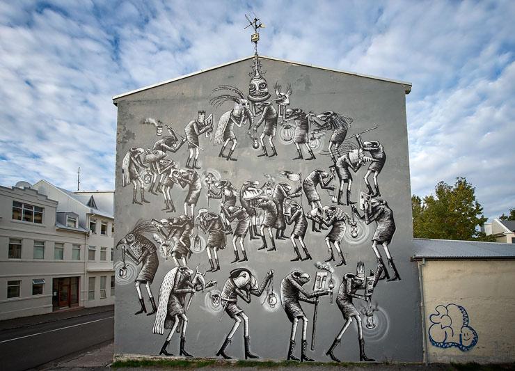 brooklyn-street-art-phlegm-wall-poetry-2016-nika-kramer-reykjavik-iceland-10-2016-web-2