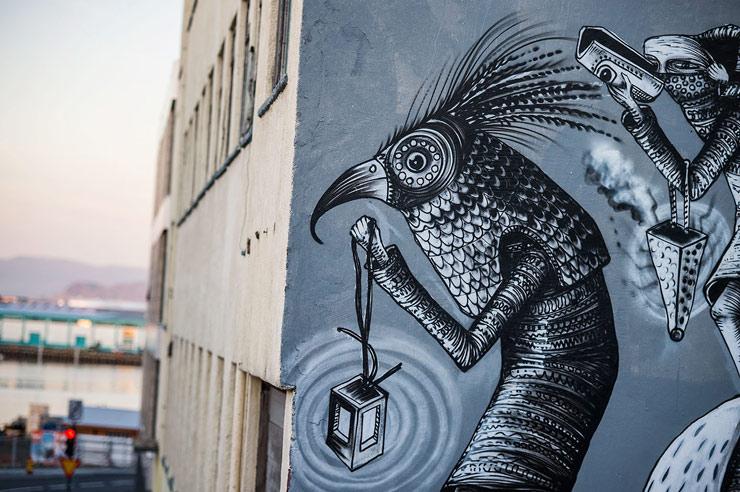 brooklyn-street-art-phlegm-wall-poetry-2016-nika-kramer-reykjavik-iceland-10-2016-web-3