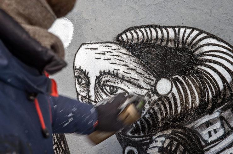 brooklyn-street-art-phlegm-wall-poetry-2016-nika-kramer-reykjavik-iceland-10-2016-web