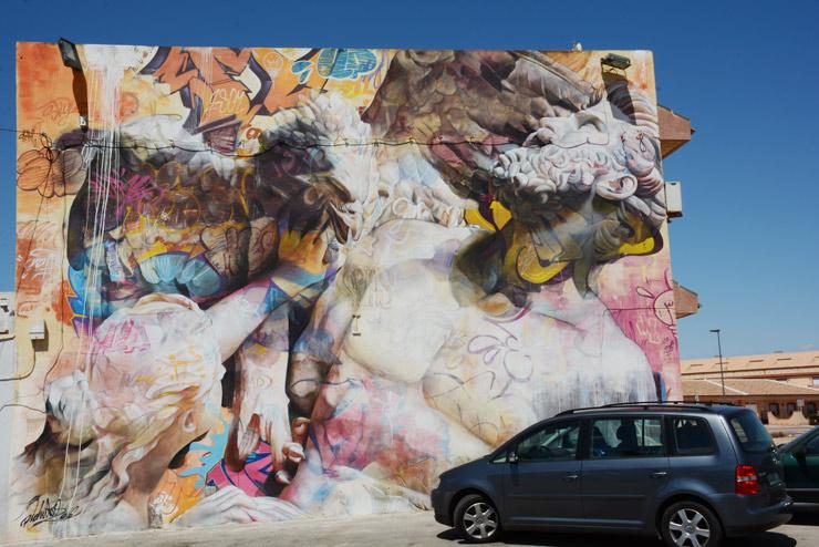 brooklyn-street-art-pichi-avo-lluis-olive-bulbena-los-alcazares-08-16-web-1