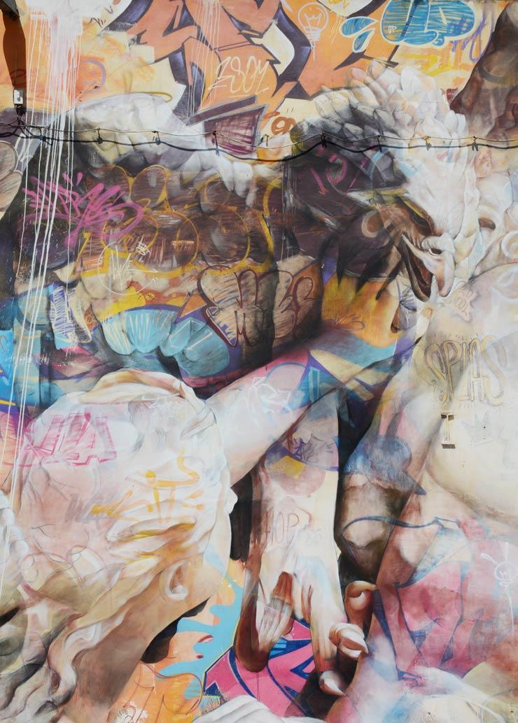 brooklyn-street-art-pichi-avo-lluis-olive-bulbena-los-alcazares-08-16-web-2