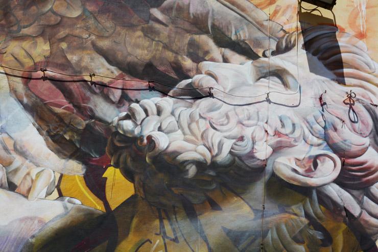 brooklyn-street-art-pichi-avo-lluis-olive-bulbena-los-alcazares-08-16-web-3