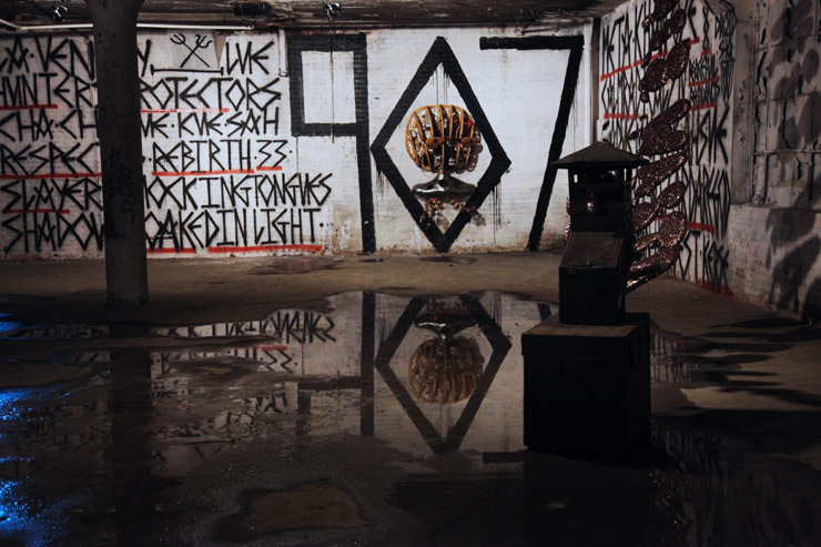 brooklyn-street-art-rambo-ufo907-ryan-c-doyle-wastedland-jaime-rojo-detroit-09-16-web