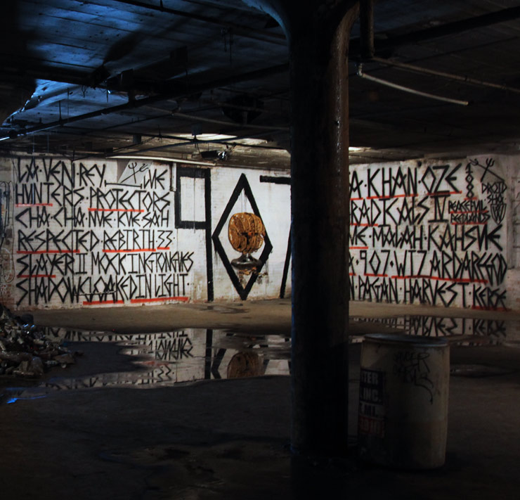 brooklyn-street-art-rambo-ufo907-wastedland-jaime-rojo-detroit-09-16-web