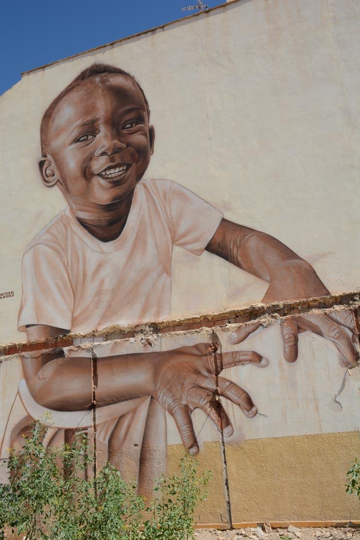 brooklyn-street-art-sabotaje-al-montaje-lluis-olive-bulbena-los-alcazares-08-16-web