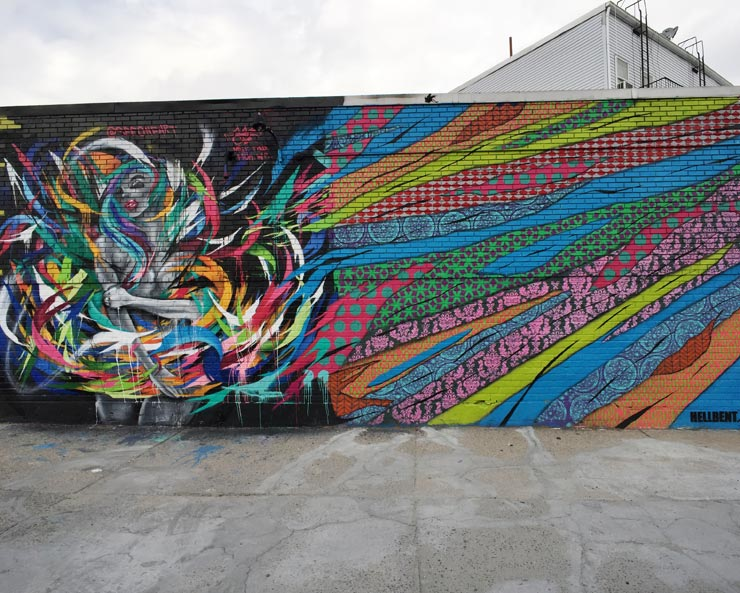 brooklyn-street-art-seeone-hellbent-jaime-rojo-welling-court-2016-part-ii-web