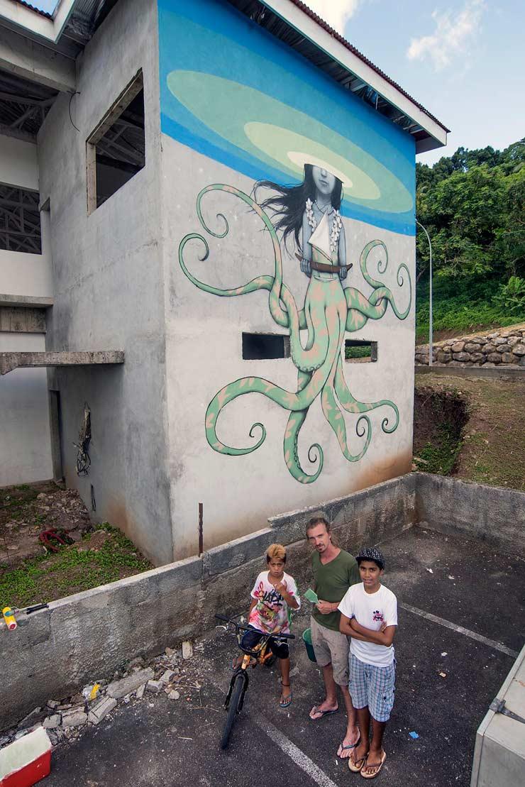 brooklyn-street-art-seth-martha-cooper-onou-raiatea-10-16-web-2
