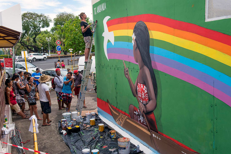 brooklyn-street-art-seth-martha-cooper-onou-tahiti-10-16-web-2