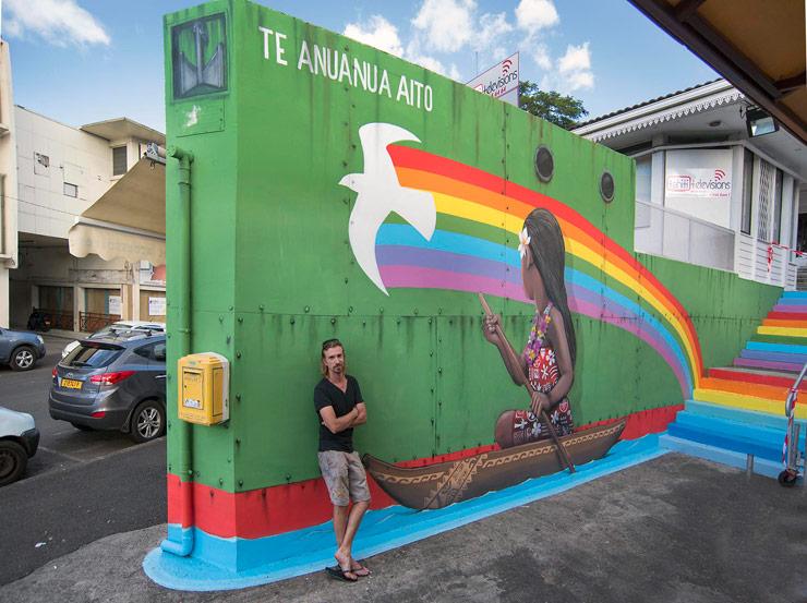 brooklyn-street-art-seth-martha-cooper-onou-tahiti-10-16-web-3