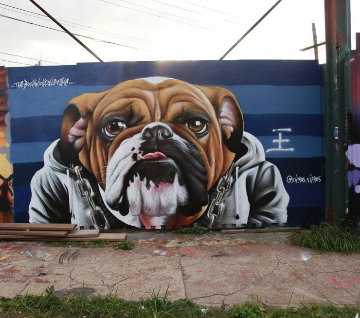 brooklyn-street-art-sipros-jaime-rojo-10-09-2016-web