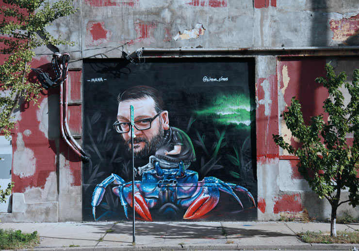 brooklyn-street-art-sipros-jaime-rojo-10-30-16-web