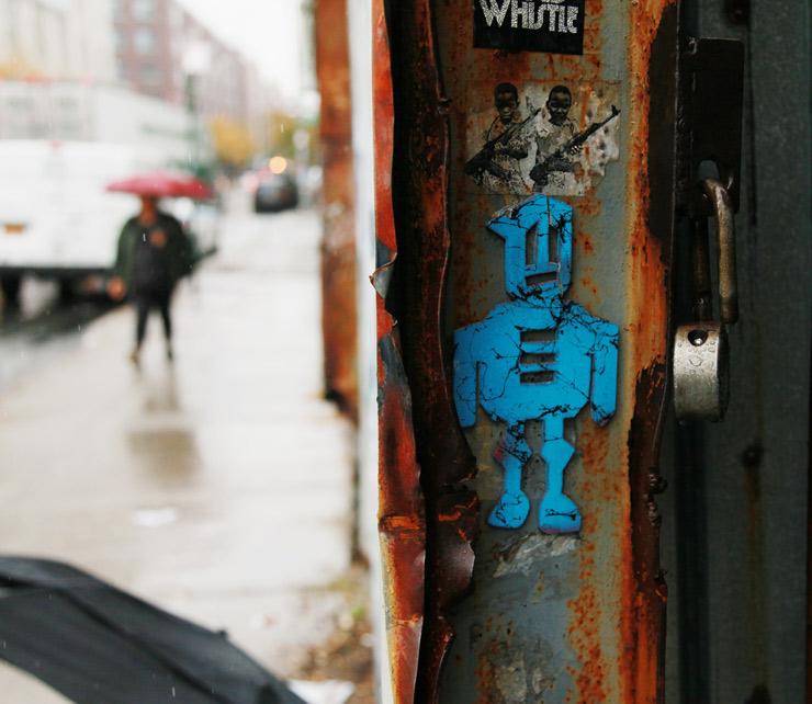 brooklyn-street-art-sitkman-jaime-rojo-10-23-16-web