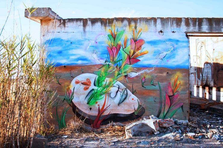 brooklyn-street-art-skount-almagro-spai-10-16-web-1